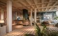 Grand Hotel Copenhagen