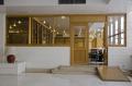 Aparthotel VIP Executive Suites Do Marques