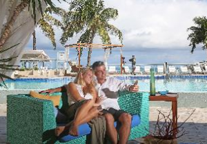 Ocean Point Hotel & Spa All Inclusive