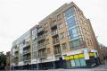 Staycity Serviced Apartments Saint Augustine St