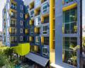 Lit Bangkok Hotel and Residence