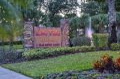 Liki Tiki Resort by Diamond Resorts