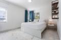 Alton Suites South Beach