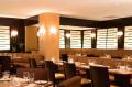 Candlewood Suites Hotel Secaucus