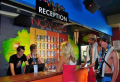 Nomads Cairns Backpackers - Se