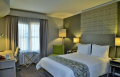 Holiday Inn Johannesburg Airport (Formerly Airport Grand Hotel)