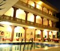 SURYAA VILLA, JAIPUR - A  CLASSIC HERITAGE HOTEL