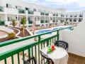 Dunas Club Apartments