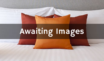 Apartment in Nerja, Mlaga 102179